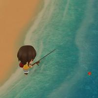 Sosfomt fishing beach.png