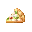 RF4 Items Seafood Pizza.png