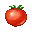 RF4 Items Vegetable Tomato.png