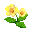 RF4 Items Plant Moondrop Flower.png