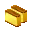 RF4 Items Pound Cake.png