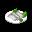 RF4 Items Rainbow Sashimi.png