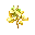 RF4 Items Plant Emery Flower.png
