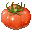 RF4 Items Vegetable Titan Tomato.png