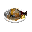 RF4 Items Grilled Flounder.png