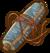 SOS Pioneers Items Treasure Timeworn Scroll.png