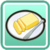 Sosfomt items Butter.png