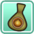 Sosfomt items Onion Seeds.png
