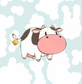 Ranchstory cow.png