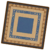 SOS Pioneers Items Furniture Blue Rug.png