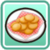 Sosfomt items Cookies.png