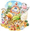 250px-Harvest Moon My Little Shop Visual Artwork.jpg