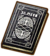 SOS Pioneers Items Treasure Ancient Black Tome.png