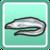 Sosfomt items beltfish.png