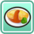 Sosfomt items Omelet Rice.png