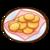 SOS Pioneers Items Desserts Cookies.png