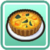 Sosfomt items Quiche.png