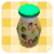 Sos items jersey fruit yogurt plus.png