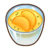 SOS Pioneers Items Desserts Panna Cotta.png