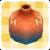 Sos items gorgeous crims pot.png