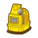 SOS Pioneers Items Craft Ingot Maker.png