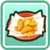 Sosfomt items French Fries.png