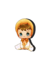 Sos baby 7 angry.png