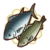 SOS Pioneers Items Groups Large Fish Group.png