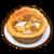 SOS Pioneers Items Entrees Mushroom Pie.png