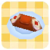 Sos items cannolo.png