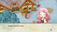Sosfomt-popuri-valentines-day.jpg