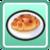 Sosfomt items Raisin Bread.png