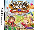 250px-Box Harvest Moon Grand Bazaar Front.png