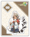 Rune Factory 4 Special Contents Seed Acrylic Stand Xiao Pai.png