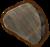 SOS Pioneers Items Treasure Gibeon Stone.png