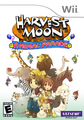 250px-Box Harvest Moon AP Front.png