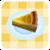 Sos items lemon tart.png