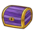 SOS Pioneers Items Craft Treasure Chest.png
