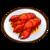 SOS Pioneers Items Entrees Mala Crayfish.png