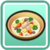 Sosfomt items Stew.png