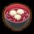 SOS Pioneers Items Desserts Oshiruko.png