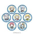 Rune Factory 4 Special GraffArt Tin Badge 02.png