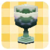 Sos items bright green cup.png
