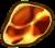 SOS Pioneers Items Treasure Crystallized Amber.png