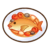 SOS Pioneers Items Soup Acqua Pazza.png