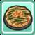Sosfomt items Okonomiyaki.png