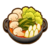 SOS Pioneers Items Entrees Kimchi Hot Pot.png