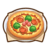 SOS Pioneers Items Entrees Vegetable Pizza.png