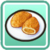 Sosfomt items Curry Bread.png
