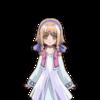 RuneFactory1 Cecilia Sad.png